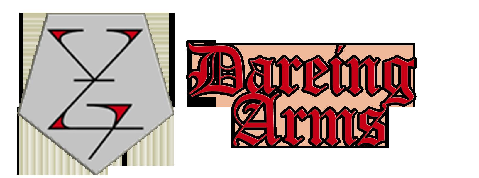DareingArms LLC