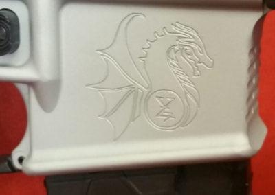 engraving5